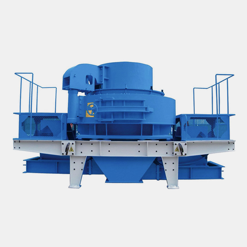 主Sand making machine (9).jpg