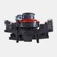 主Sand making machine (8).jpg
