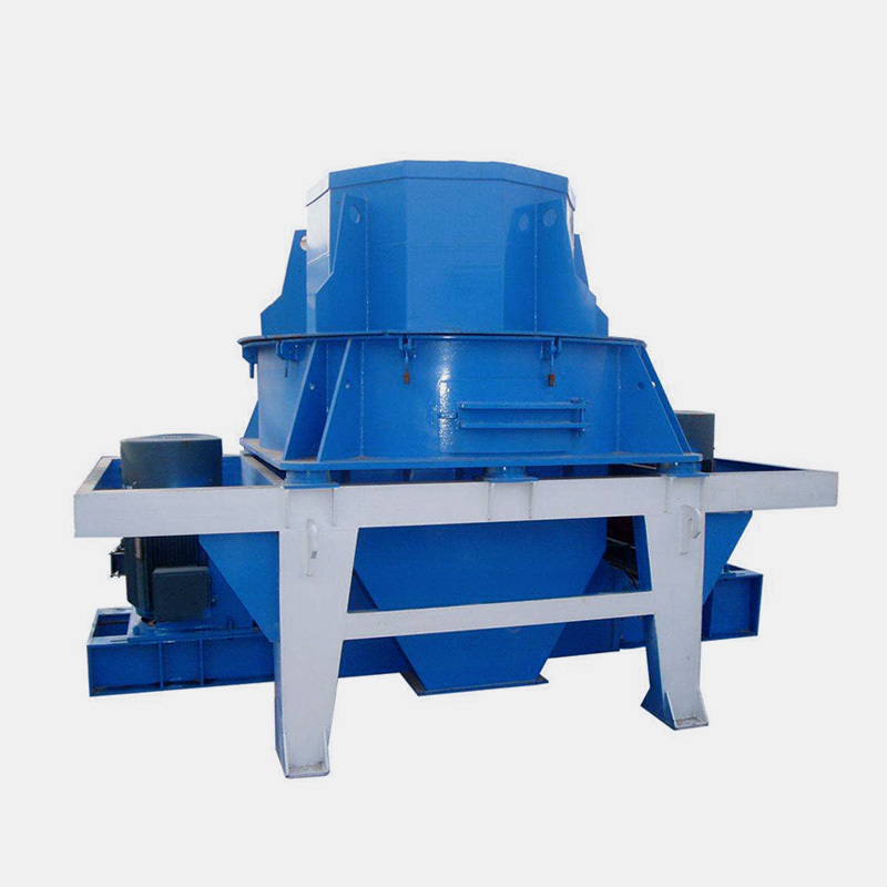 主Sand making machine (11).jpg