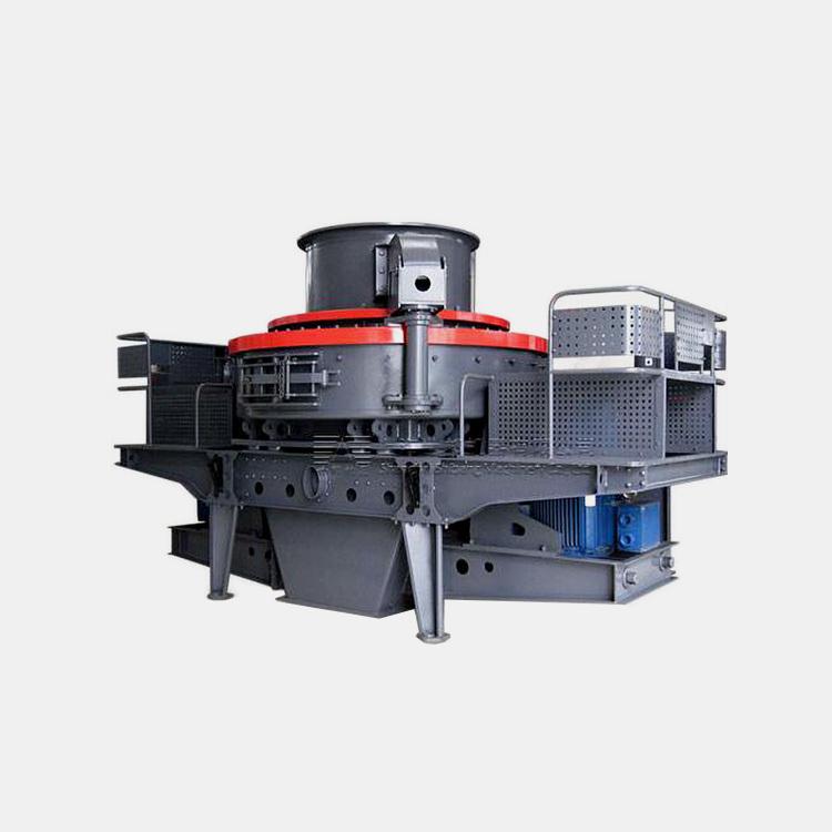 主Sand making machine (10).jpg