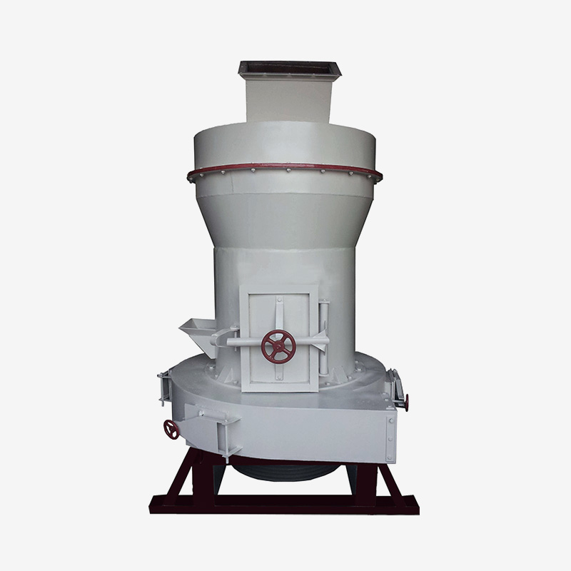 YX high quality grinding machine types factory used in mining industry-2
