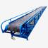conveyor (8).jpg
