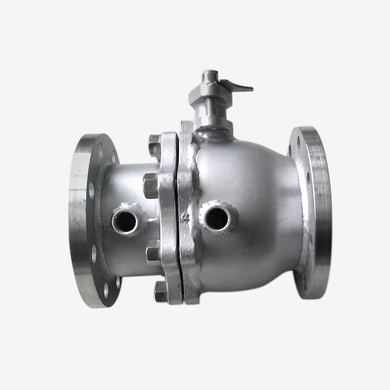 Valve shut-off valve check valve regulating valve