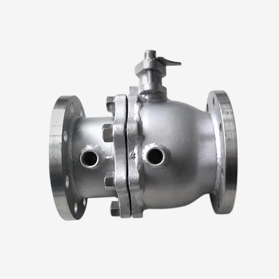 Valve shut-off valve check valve regulating valve