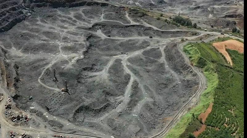EPC+M+O--Mining part