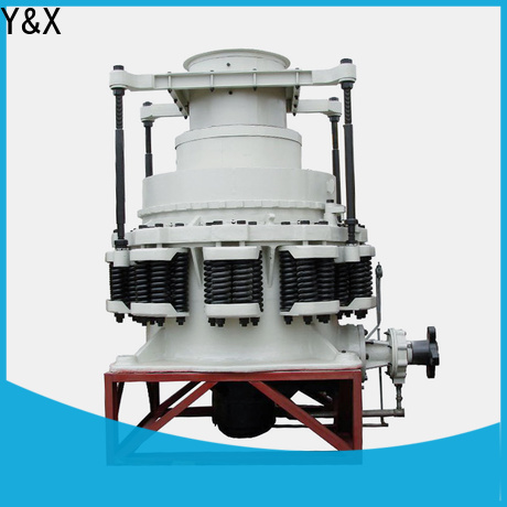 latest crushing equipment for sale manufacturer for mining