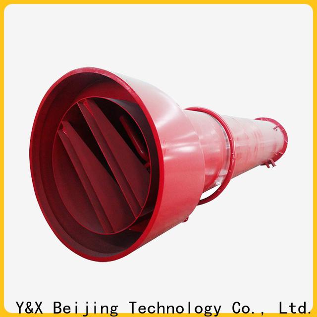 high quality column flotation supply for mining