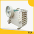 top selling mining crusher equipment inquire now for promotion