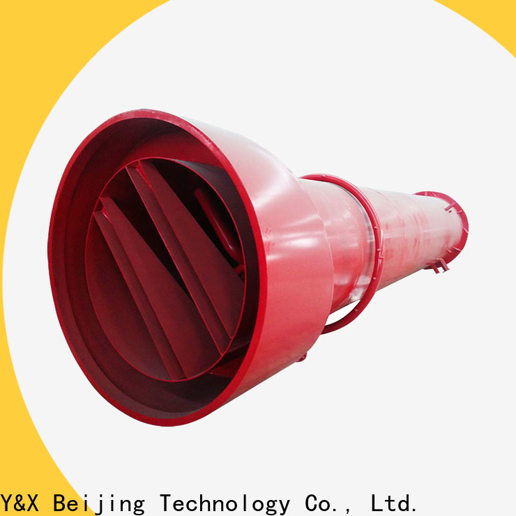 YX top massive mining machine factory for mine industry