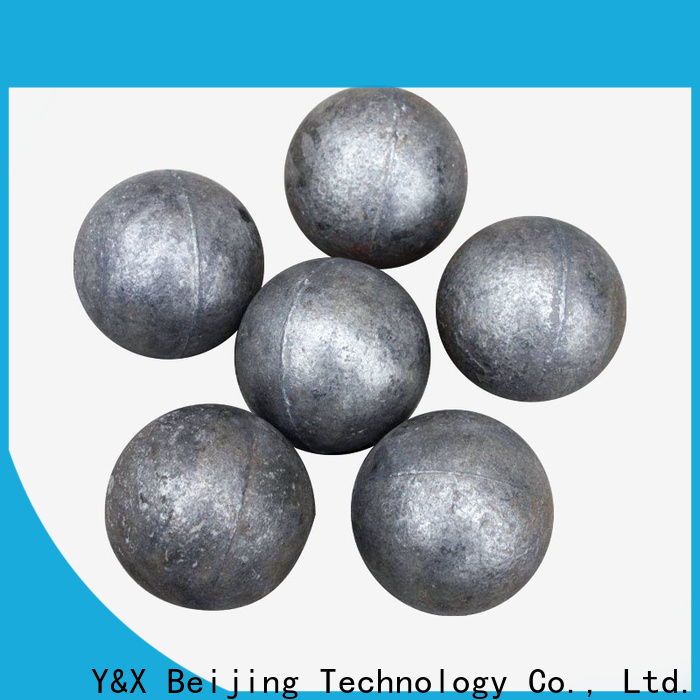 YX stainless steel balls directly sale on sale