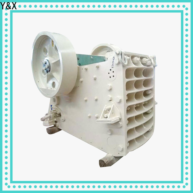 YX py cone crusher suppliers for promotion