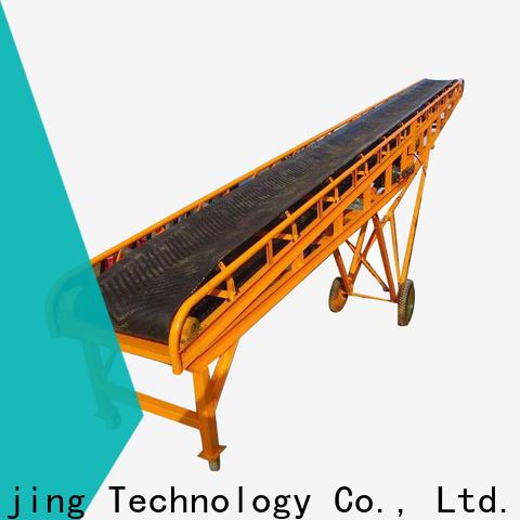 reliable mining conveyor belt inquire now mining equipment