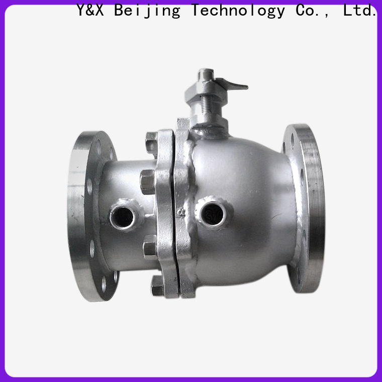 quality pipeline gate valves inquire now for mining