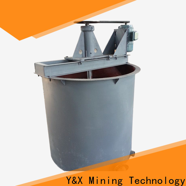 durable industrial chemical mixer factory direct supply for promotion
