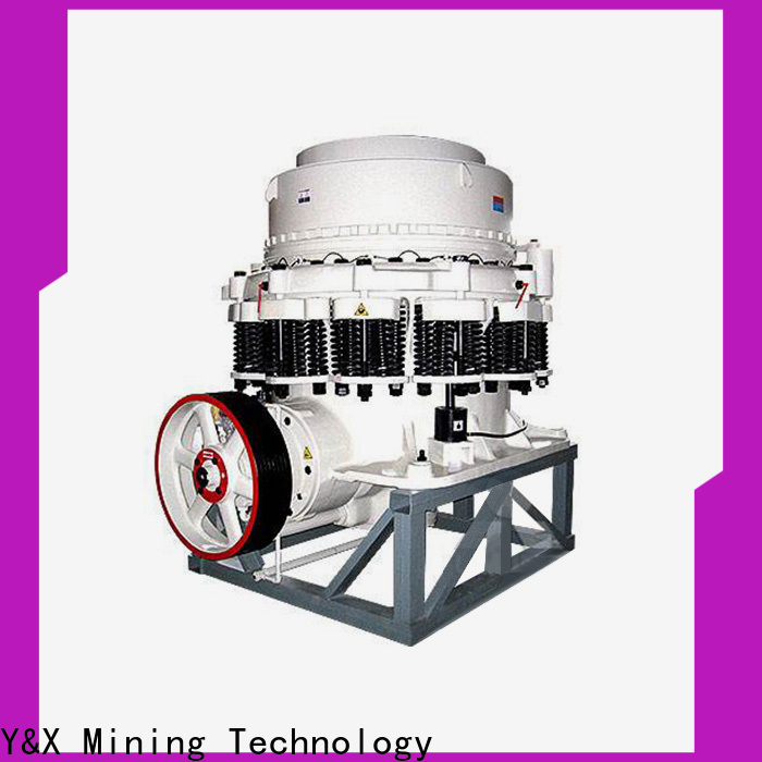 factory price jaw crusher china with good price for mine industry