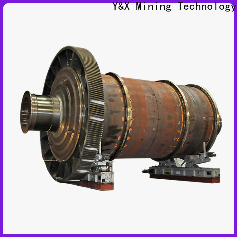 best price cement ball mill from China for sale