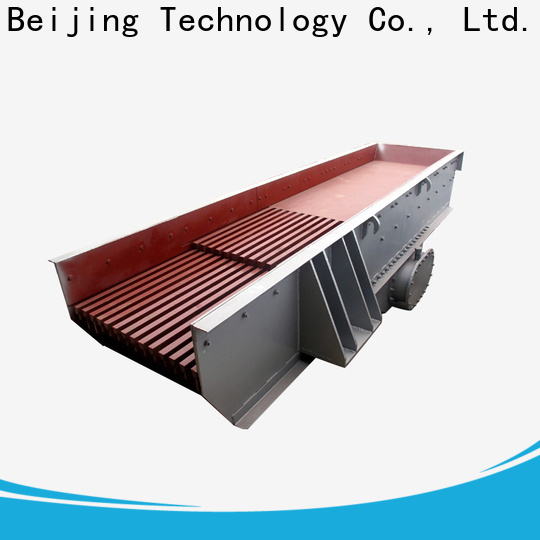 YX cheap disc feeder with good price for promotion