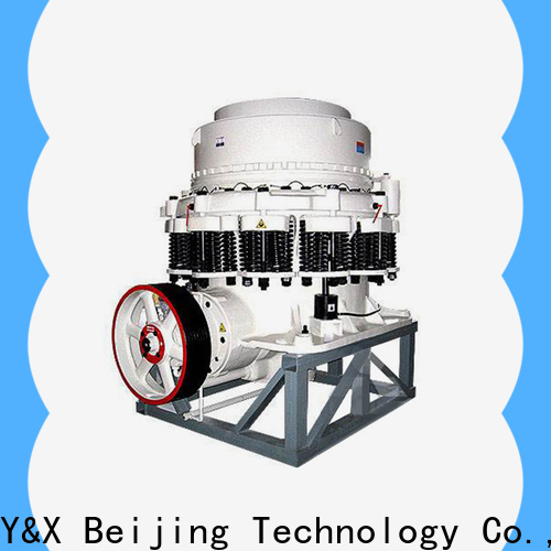 new jaw crusher equipment wholesale for mining