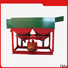 professional gravity separation suppliers for mine industry