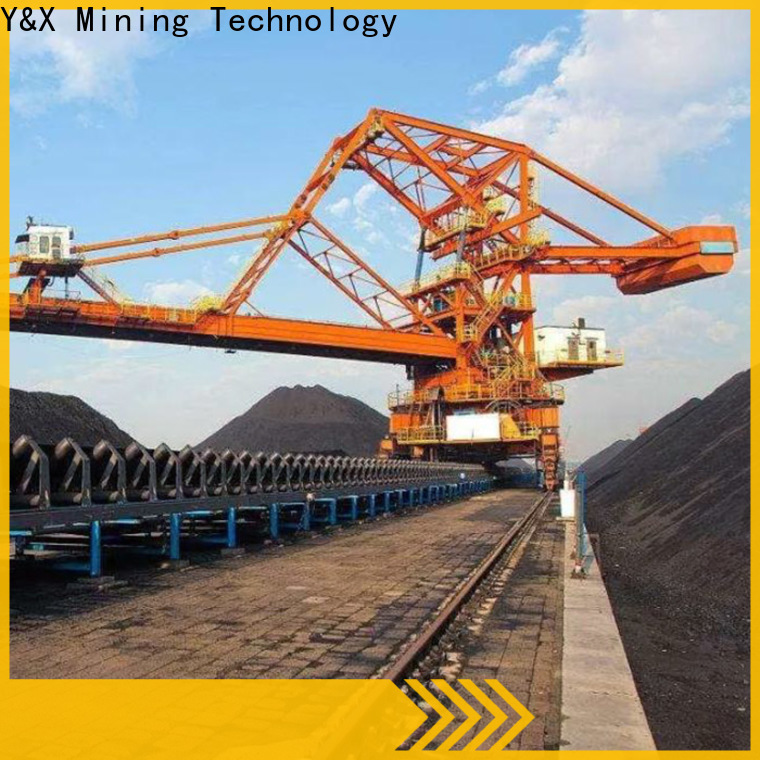 energy-saving mining vehicles factory direct supply on sale