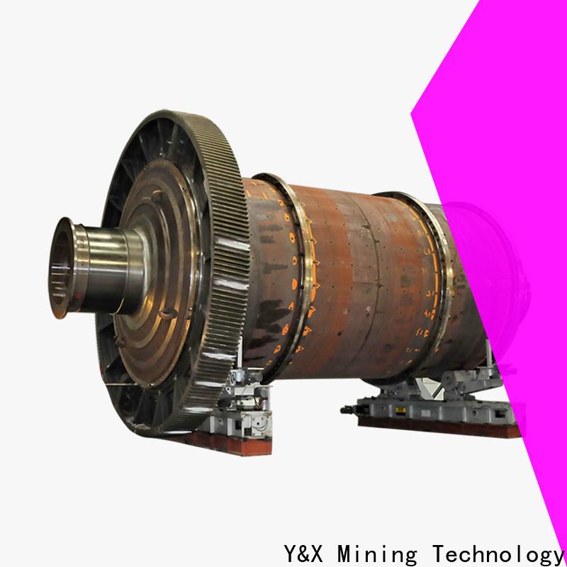 factory price simple grinding machine inquire now mining equipment