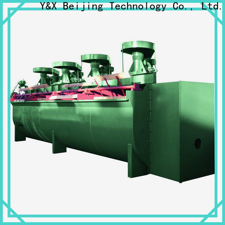 top selling froth tank suppliers for sale