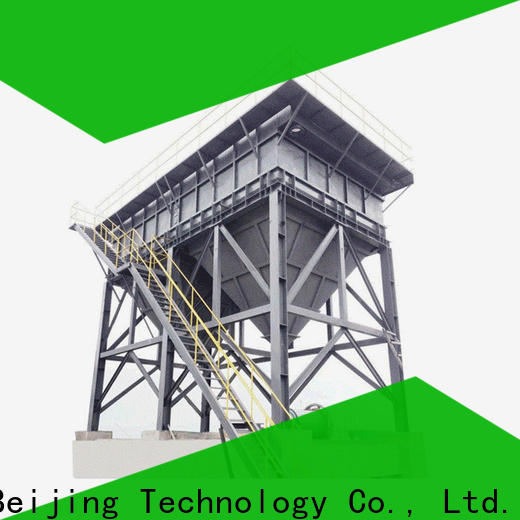 YX practical thickening equipment best manufacturer mining equipment