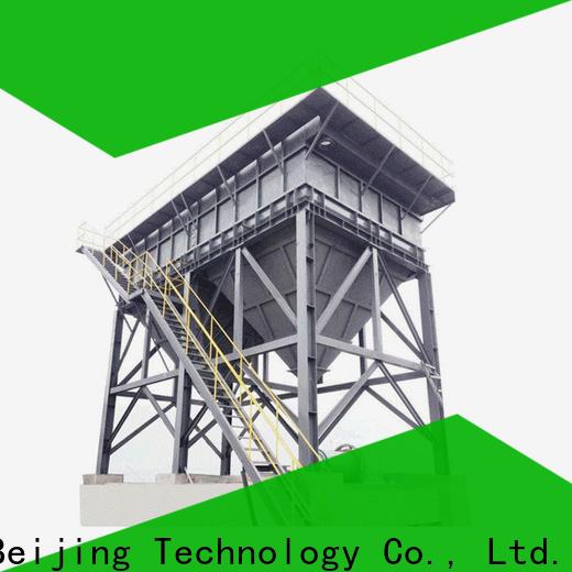 YX practical thickening equipment best manufacturer mining equipment