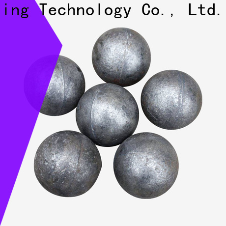 YX latest stainless steel balls inquire now on sale