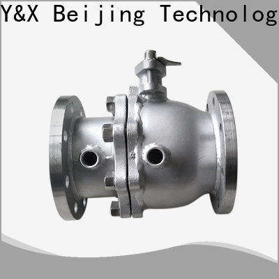 YX pressure regulator valve with good price for promotion