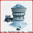 YX cost-effective jaw crusher china directly sale mining equipment