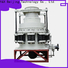 YX new cone crusher ch series manufacturer for mine industry