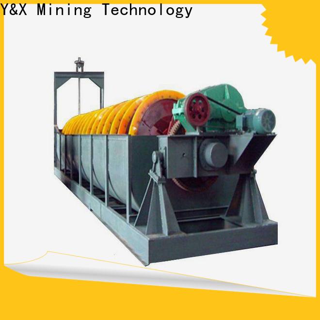 energy-saving buy mining equipment directly sale mining equipment