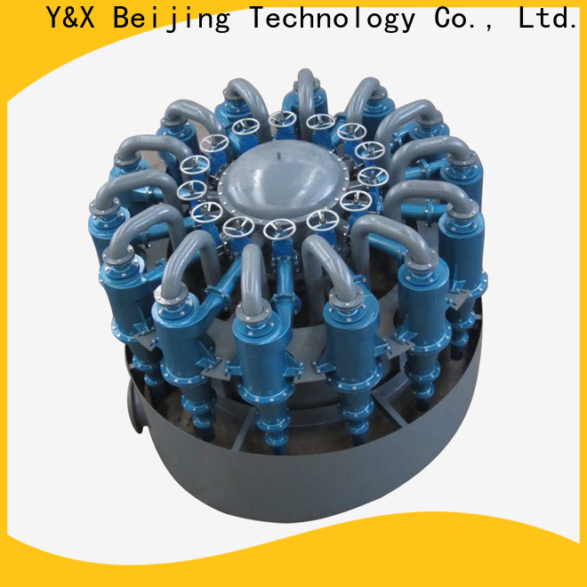 stable spiral classifier mineral processing best supplier for sale