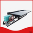 YX cheap gold separator machine for sale series for mine industry