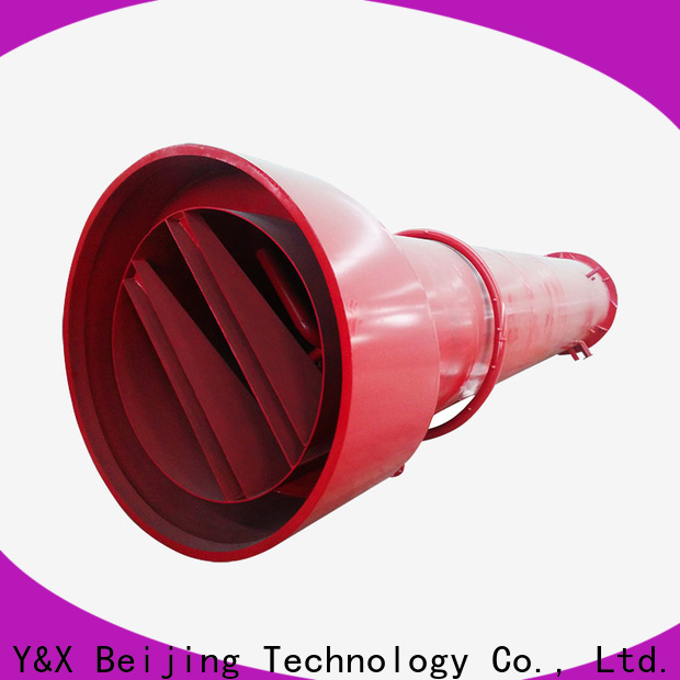 YX stable flotation machine directly sale on sale