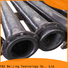 reliable slurry tanker pipes suppliers used in mining industry