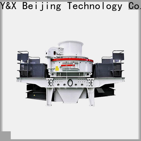 best stone cone crusher machine with good price on sale