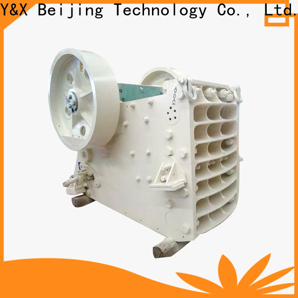 new cone crusher hp series company mining equipment