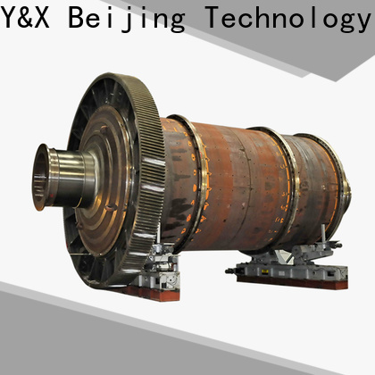 YX stable ball mill bearing factory direct supply for promotion