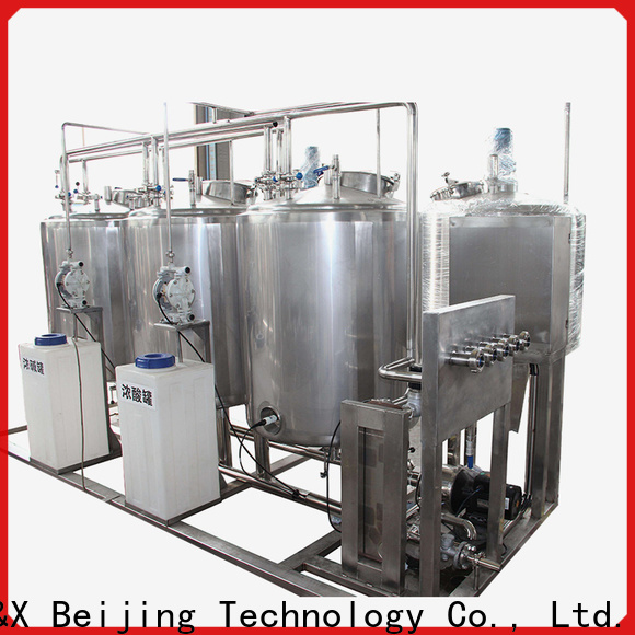 YX quality hydrogenation reactor equipment inquire now for sale