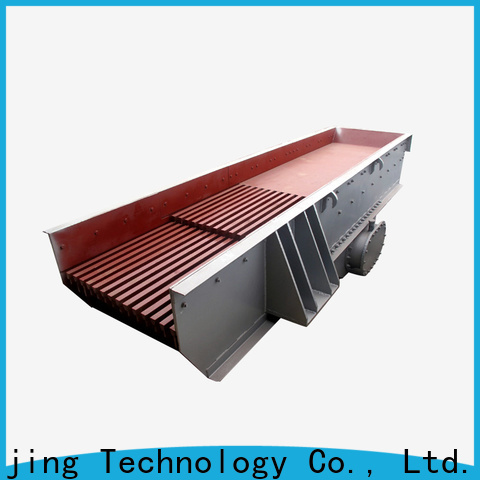 top disc feeder factory for mining