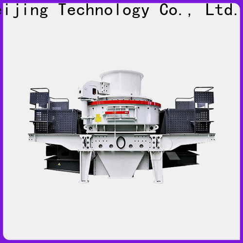 YX cone crusher hp series suppliers for promotion