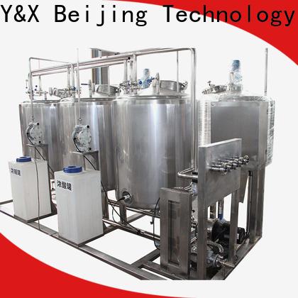 best hydrogenator for sale best supplier for mine industry