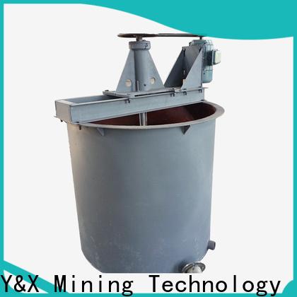 worldwide chemical mixing machine from China mining equipment