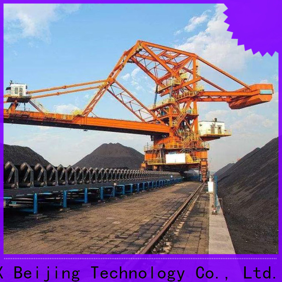 energy-saving mining machinery best supplier for mining