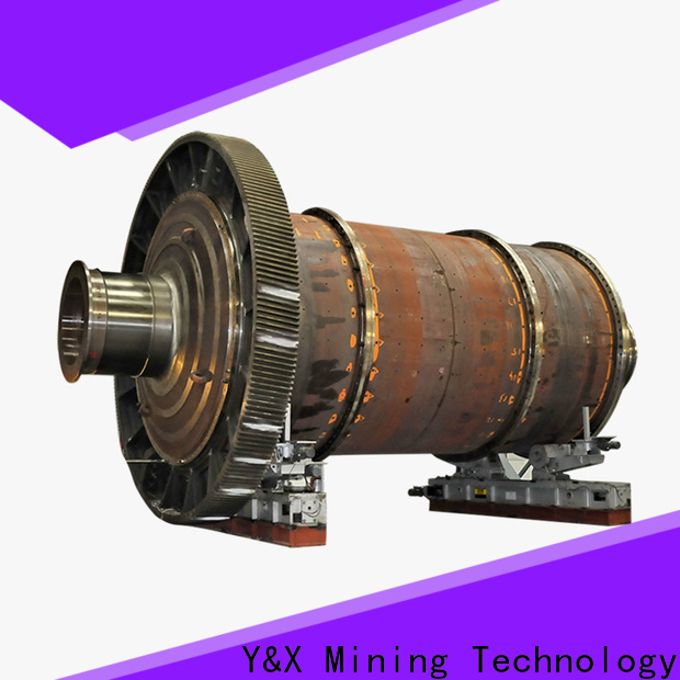 YX durable commercial grinding machine supply for mine industry