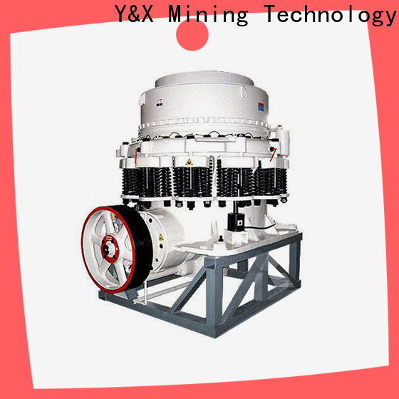 latest hp gp ch cs series cone crusher best supplier on sale