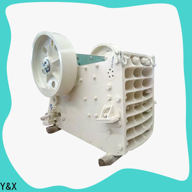 durable cone crusher ch series supply for sale
