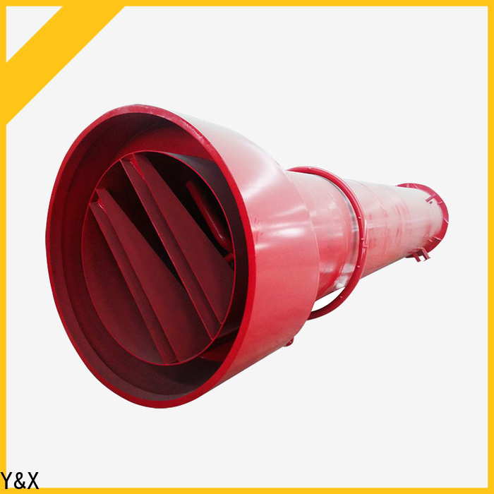 YX column flotation cell directly sale for promotion